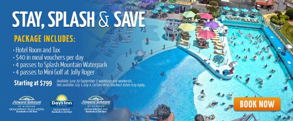 stay-splash-save-package-1024x424